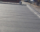 View our Flat Roofing Services